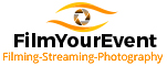 FilmYourEvent Live Event Filming & Corporate Video Production London – Film Your Event